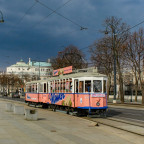 Manner Tramway