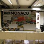Monaco in Bau