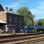 Bantzenheim X 73911 GL 081006