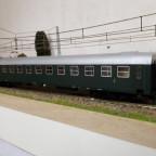 UIC-X-Vorläufer 2. Klasse, 2. Bauserie, Epoche 3
