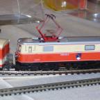 MZB 1099 digital 78er