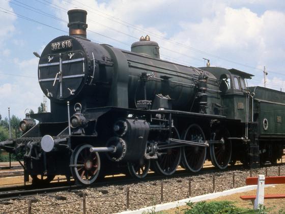 MAV 302.610