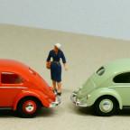 Busch VW Käfer