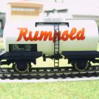313 Rumpold