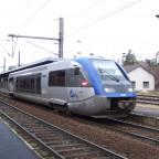 Montbéliard X 73799 GL 041209