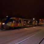Diemeringen X 73904 GL 201210