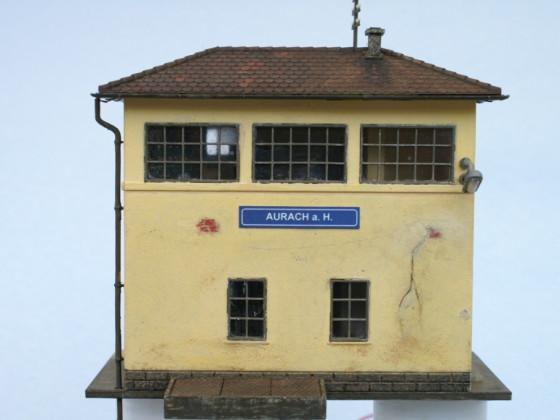 StW Aurach (6)