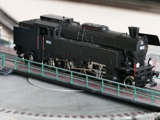 KB 729.02 wird im Eigenbau zu einer 78er