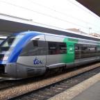 Clermont-Ferrand X 73690 GL 280310