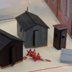 Neuheiten Sedlacek Modellstraßenbahnen